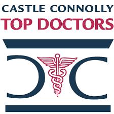 Top Doc Logo 1