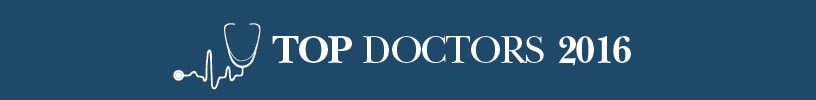 Top Docs Promo Header
