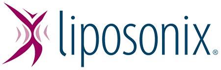 lipsonix-logo